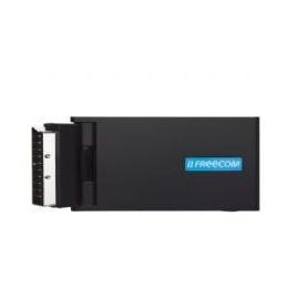 Freecom DVB-T SCART Receiver Reviews