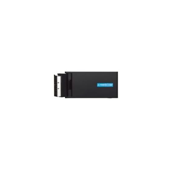 Freecom DVB-T SCART Receiver