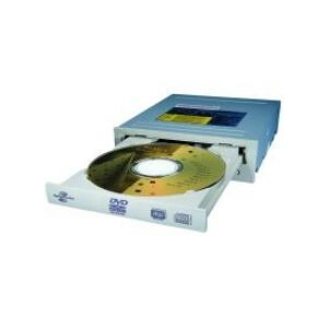 Photo of Lite On LH 20A1H 487C DVD Drive