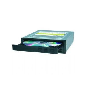 Photo of NEC Ad 5170A 0B DVD Drive