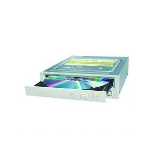 Photo of NEC Ad 5170A 01 DVD Drive