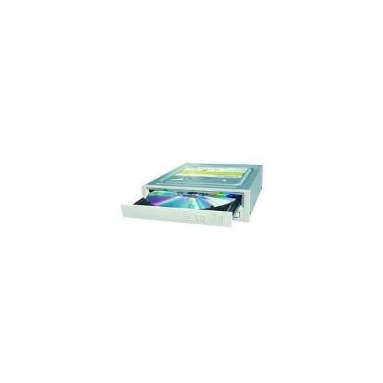 NEC Ad 5170A 01