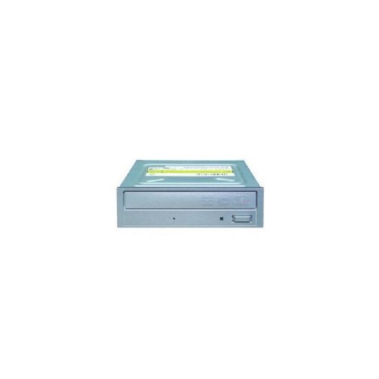 NEC Ad 5170A 0s