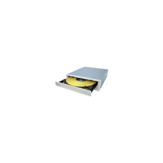 Plextor PX-800A