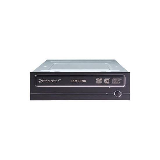 Samsung SH S182D RSMN