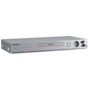 Photo of Samsung DVD-R119 DVD Recorder
