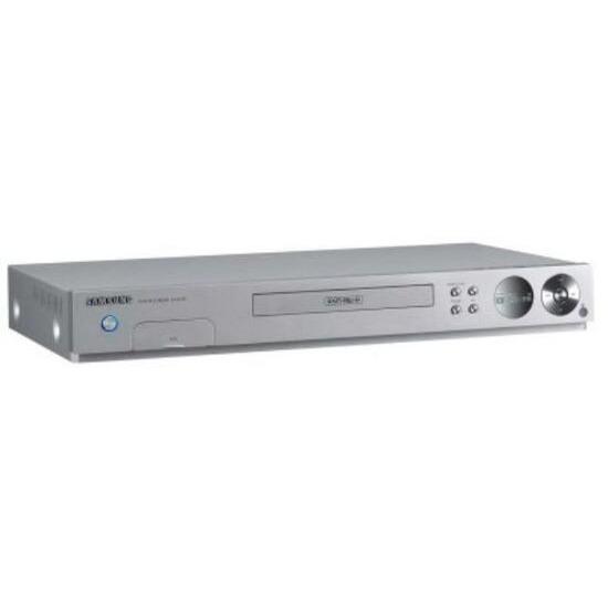 Samsung DVD-R119