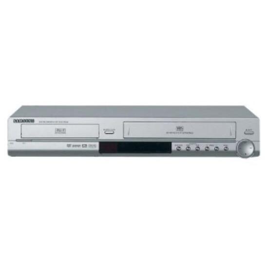 Samsung DVD-VR330