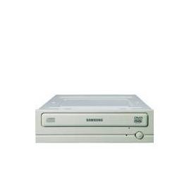 Samsung Sh D162c Bewp Reviews