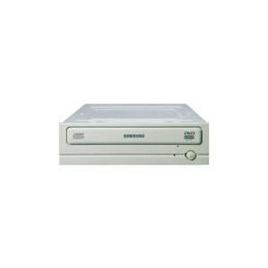 Photo of Samsung SH D162C Bewp DVD Drive