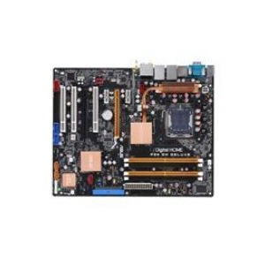 Photo of Asus 90 MBB2X0 G0EAY Motherboard