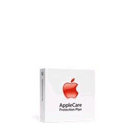 Applecare Protection Plan For iMac/eMac Reviews