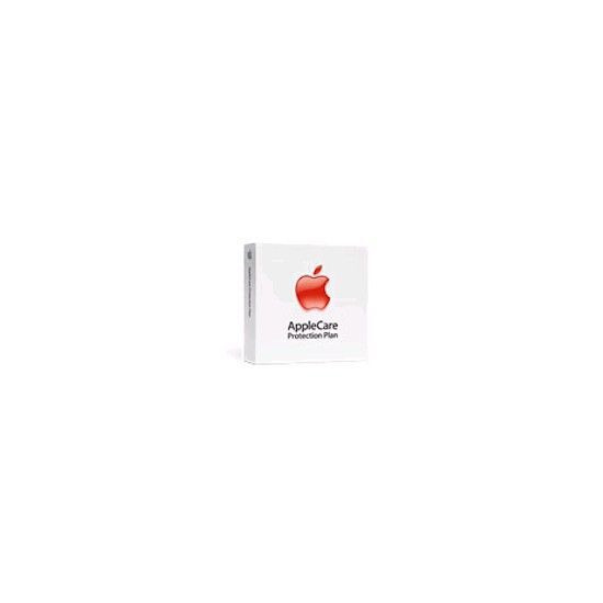 Applecare Protection Plan For iMac/eMac