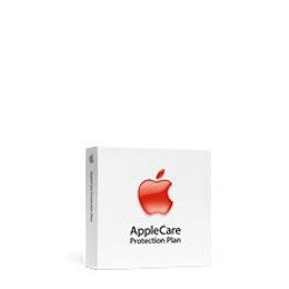Applecare Protection Plan For Macbook Pro/powerbook (w/ Or W/o Display) Reviews