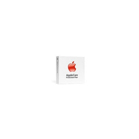 Applecare Protection Plan For Macbook Pro/powerbook (w/ Or W/o Display)