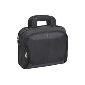 Photo of Atmosphere Rolling Case For 12IN Screen Note Books Laptop Bag