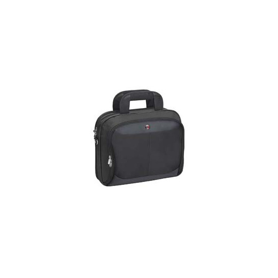 Atmosphere Rolling Case For 12in Screen Note Books