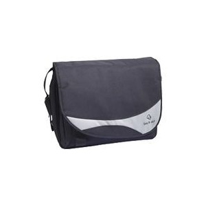 Photo of Tech Air 3507 Messenger Bag Luggage