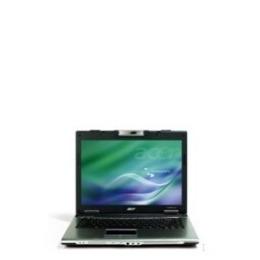 Acer TravelMate 2484WXMi  Reviews