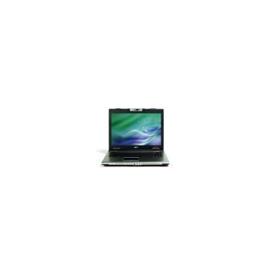 Acer TravelMate 2484WXMi