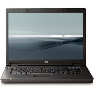 Photo of HP Business Notebook NX7300 M440 Laptop