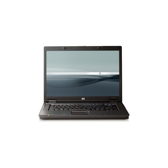 HP Business Notebook NX7300 M440