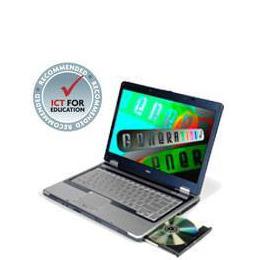 Nec Generation Intel Pentium Notebook Reviews