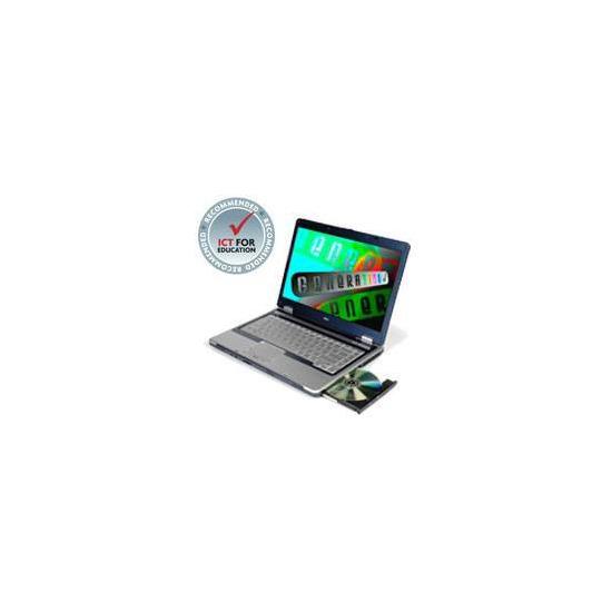 Nec Generation Intel Pentium Notebook