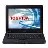 Photo of Toshiba Satellite L30-11D Laptop