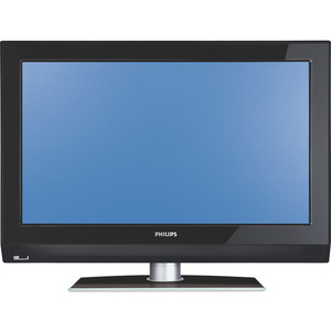 Photo of Philips 32PFL5522D/05 Television
