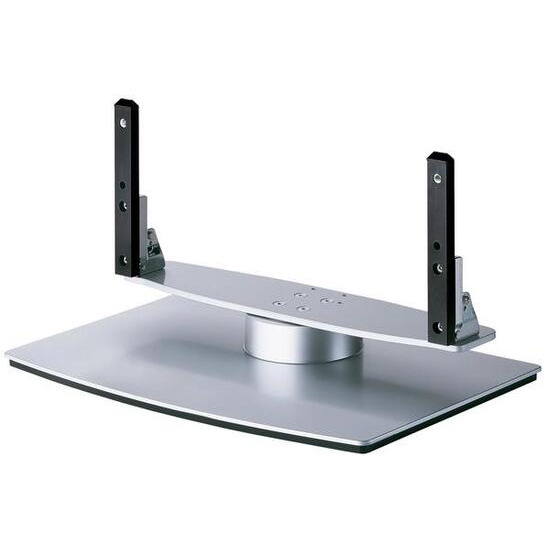 Pioneer Pdkts25 Lcd Stand And Plasma Stand Reviews
