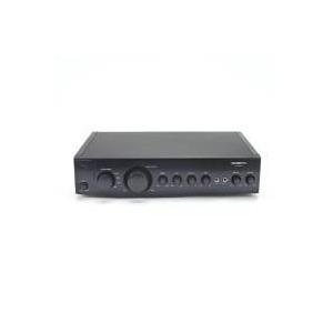 Photo of Vision AU Av 1300 Amplifier