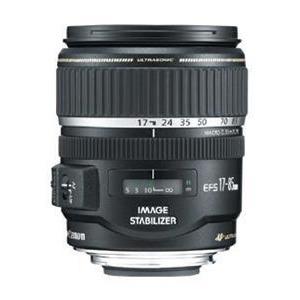 Photo of Canon 9517A003AA Lens