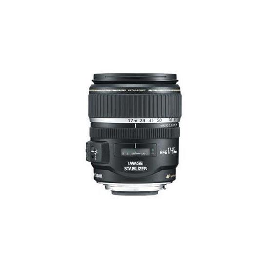 Canon 9517a003aa