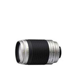Nikon Jaa776da Reviews
