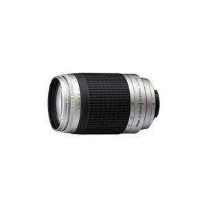 Photo of Nikon JAA776DA Lens