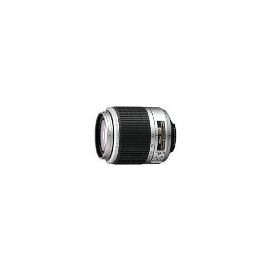 Nikon JAA793DA
