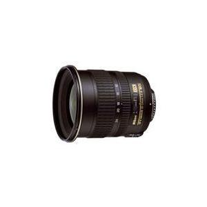 Photo of 12-24 mm AF-S F/4G  ED-IF DX Lens