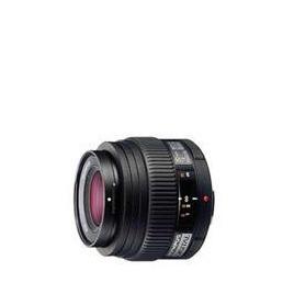 Olympus Zuiko Digital ED 50mm 1:2.0 Macro f/2.0 Reviews