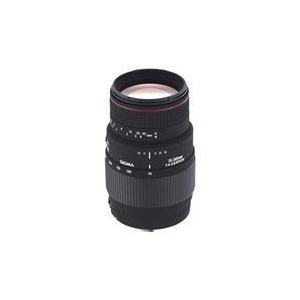 Photo of Sigma 508944 Lens