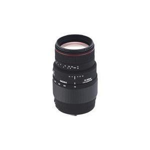 Photo of Sigma 508944 Lens