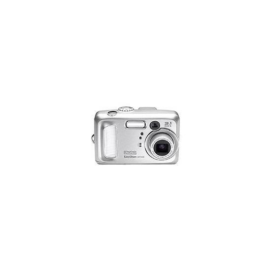 Kodak Easyshare C330