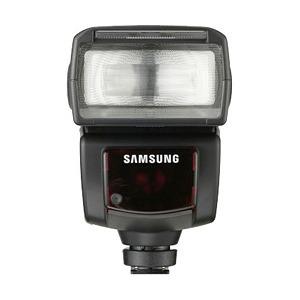 Photo of Samsung Sef 36PFZ Camcorder Accessory