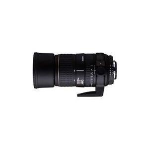 Photo of Sigma 727944 Lens