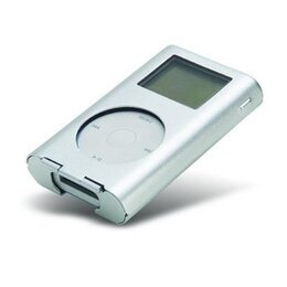 Belkin Hard Case for iPod Mini
