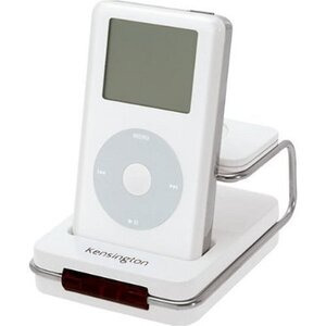 Photo of Kensington 33164 iPod Dock