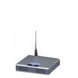 LINK SYS MODEM RTR SPEEDBS Reviews