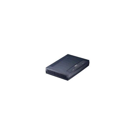 ZyXEL Prestige 661H-D1 - Router