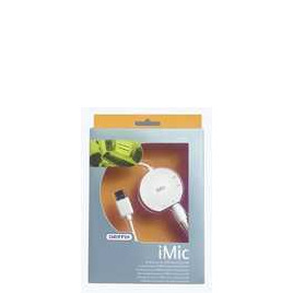 Griffin iMic 2 Reviews