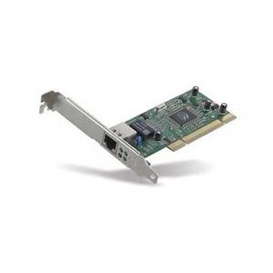 Photo of Belkin F5D5005EA Network Card